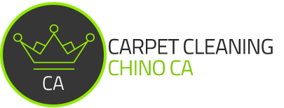 Carpet Cleaning Chino CA